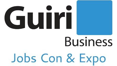 Guiri Business Jobs & Expo