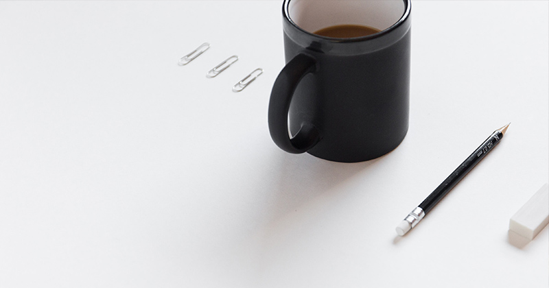 10 claves para ser un buen consultor de Recursos Humanos