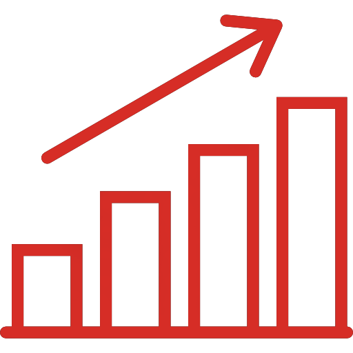 Sales & Marketing - Human resource recruitment services
