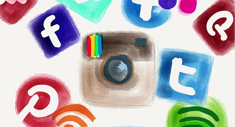 Social media manager-dream job? | TSP Blog