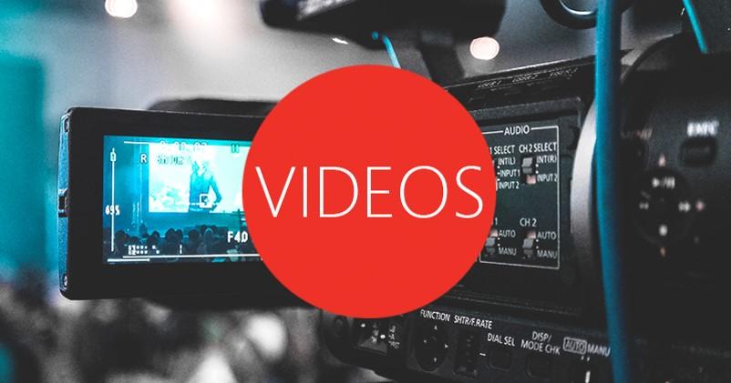 TSP videos