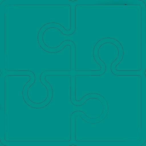 Adaptability - RPO service